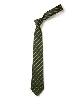 Kedington School Tie – Corporate Tiger 4a94ee2b5847a